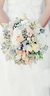 25 best Winter Wedding Pinks images on Pinterest