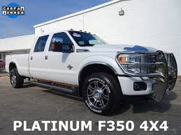 2013 Ford F-350 Platinum Crew Cab Pickup 4-Door 4X4 Diesel Truck ... File1964 Volvo 4851 Turbo Diesel Truckjpg Wikimedia Commons Diesel Trucks Gmc Best 2013 Sierra Denali 3500 4 Crew Cab New Dodge Elegant Custom Ram Truck Ford Lifted Truckdowin Iveco Daily 23 Semi Automatic Recovery Truck Not 2500 Adrenalin Motors Hd Are Here Power Magazine Linde H70d 02 Forklifts Year Of Manufacture Mascus Uk Pdi Dyno Event Show Roars To Life With Bright Lights St 2008 F250 Deisel Accsories And Gmc 44 Crew Cab Dually For Sale
