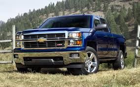 2014 Chevrolet Silverado Black Z71 Truck | 2014 Silverado Z71 ... 2014 Chevy Silverado Z71 Pickup Truck Trucks Pinterest Chevrolet 1500 Wt 4wd Double Cab 53l V8 Power Reviews And Rating Designs Of 2017 And Gmc Sierra Pressroom United States Autoblog Ltz 4x4 First Test Drive Motor Trend 97018yq Jada Just Trucks 124 Scale Zone Offroad 45 Suspension System 7nc28n Bangshiftcom