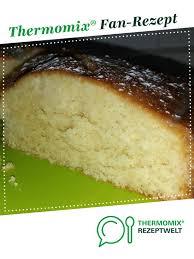 saftiger kokosnuss kuchen mit kokosnussmilch