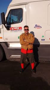 John Hastings - 100,000 - PTL Corporate Ptl Trucking Pascall Truck Lines Youtube Paschall Flickr Ptls History How We Became Employeeowners Cporate Andrew Jones 4000 Premier Fleet Driver Boyd Bros Transportation Inc Clayton Al Rays Photos Cvta Conference Prestolite Electric Leece Neville Employee Named To Paschall Truck Our Pledge To You West Memphis Yard Bradley Auto Glass Facebook