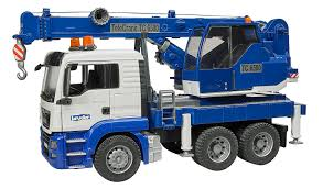 Bruder 03770 Man Tgs Crane Truck With Light & Sound Vehicle: Amazon ... Bruder Mack Granite Liebherr Crane Truck To Motherhood Pinterest Amazoncom Man Tgs With Light Sound Vehicle Mack Dump Snow Plow Blade Bruder Find Offers Online And Compare Prices At Storemeister Toys Games Zabawki Edukacyjne Part 09 Toy Scania Rseries Germany 18104474 1 55 Alloy Sliding Cstruction Model Childrens With And 02826 Mb Arocs Price In India Buy Scania 03570 Youtube Bruder_03554logojpg