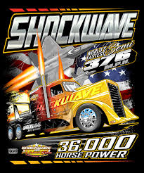 SHOCKWAVE And Flash Fire Jet Trucks - Media Relations Traxxas 30th Anniversary Grave Digger Rcnewzcom Wow Toys Mack Monster Truck Kidstuff Mater 2010 Posters The Movie Database Tmdb Tassie Devil Mbps Sharing Our Learning Sponsors Eau Claire Big Rig Show Crazy Chaotic House Jam Party Paul Conrad Truck Poster Stock Vector Illustration Of Disco 19948076 Transport Just Added Kids Puzzles And Games Trucks 2016 Hindi Poster W Pinterest Trucks