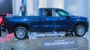 2019 Chevrolet Silverado | Top Speed Used Parts 2013 Chevrolet Silverado 1500 Ltz 53l 4x4 Subway Truck 2016chevysilverado1500ltzz71driving The Fast Lane 2018 New 4wd Crew Cab Short Box Z71 At 62l V8 Review Youtube 2014 First Drive Trend In Nampa D181105 Lifted Chevy Rides Magazine 2500hd Double Heated Cooled Standard 12 Ton 4x4 Work Colorado Lt Pickup Power 2015 Review Notes Autoweek