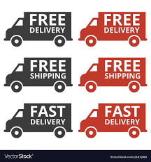 Free Delivery And Free Shipping Truck Icons Vector Image Designs Mein Mousepad Design Selbst Designen Clipart Of Black And White Shipping Van Truck Icons Royalty Set Similar Vector File Stock Illustration 1055927 Fuel Tanker Truck Icons Set Art Getty Images Ttruck Icontruck Vector Icon Transport Icstransportation Food Trucks Download Free Graphics In Flat Style With Long Shadow Image Free Delivery Magurok5 65139809 Of Car And Cliparts Vectors Inswebsitecom Website Search Over 28444869