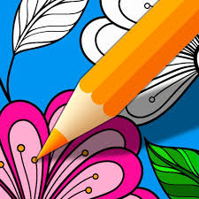 Download ColorArt Coloring Book App Apk Free In Your Android Or