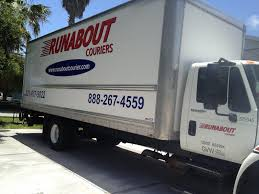 Runabout Courier 2193 King St, Cocoa, FL 32926 - YP.com Commissioners Decision Indian River Transport Ltd Ctc No Overnite Transportation Co Rays Truck Photos Trucking Beelman India Assam Majuli Island Garamur Village Truck Driving Through Clovis New Mexico Youtube Sea Sky Cargo Service P Kathmandu Nepal Project Weekly 2015 Kenworth T660 Tandem Axle Sleeper For Sale 9429 Driving Jobs At Preloader Worlds Lonbiggheaviest Extreme Carrying Heavy Load