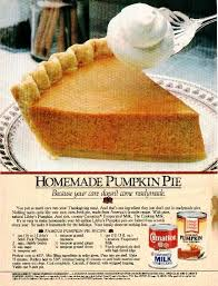 Libby Pumpkin Pie Convection Oven by 186 Best Canadian Dessert Recipes Images On Pinterest Desserts