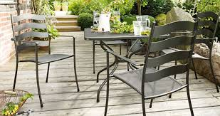 Kettler Outdoor Furniture Covers by Kettler Usa Casual Furniture World