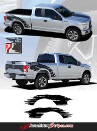 2015-2019 Ford F-150 Torn Truck Bed Mudslinger Style Side Vinyl ... 2015 2016 2017 2018 2019 Ford F150 Stripes Lead Foot Special Is The Motor Trend Truck Of Year 52019 Torn Bed Mudslinger Style Side Vinyl Wraps Decals Saifee Signs Houston Tx Racing Frally Split Amazoncom Rosie Funny Chevy Dodge Quote Die Cut Free Shipping 2 Pc Raptor Side Stripe Graphic Sticker For Product Decal Sticker Stripe Kit For Explorer Sport Trac Rad Packages 4x4 And 2wd Trucks Lift Kits Wheels American Flag Aftershock Predator Graphics Force Two Solid Color 092014 Series