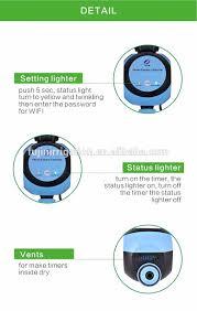Hose Faucet Timer Wifi by 2017 New Technical Smartphone Garden Sprinkler Water Timer Digital