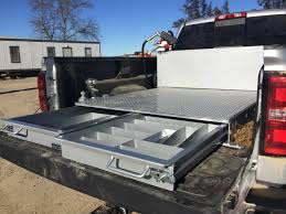 100 Best Truck Tool Box For The Money Bedboxes Rimrock Mfg
