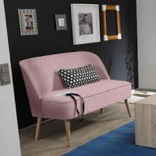 moderne bänke mit bis zu 2 sitzplätzen fürs wohnzimmer
