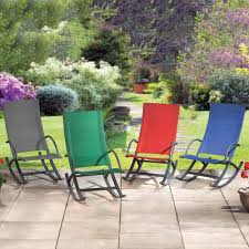 Garden Rocking Chairs - Red Twin Pack From 79.99 In Garden ... Charleston Acacia Outdoor Rocking Chair Soon To Be Discontinued Ringrocker K086rd Durable Red Childs Wooden Chairporch Rocker Indoor Or Suitable For 48 Years Old Beautiful Tall Patio Chairs Folding Foldable Fniture Antique Design Ideas With Personalized Kids Keepsake 3 In White And Blue Color Giantex Wood Porch 100 Natural Solid Deck Backyard Living Room Rattan Armchair With Cushions Adams Manufacturing Resin Big Easy Crp Products Generations Adirondack Liberty Garden St Martin Metal 1950s Vintage Childrens