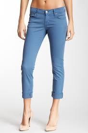 james jeans neo beau slim boyfriend jeans nordstrom rack