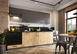 günstige küche kaufen küche2015 de