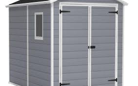 Rubbermaid Vertical Storage Shed Home Depot by Awesome Storage Shed Home Depot Outdoor Charming Rubbermaid