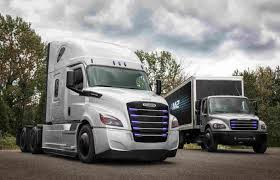 Daimler CEO Discusses DTNA's Place In Development Of Electric Vehicles 2015 Lexus Gx 460 Driven Top Speed Georgia Mesh Back Trucker Hat Peach State Pride Career Page California Duo Plans To Introduce Electric Truck In 2019 2011 Ford F250 Crew Cab 4x4 Diesel Stickers Trucks Jefferson Ga Best Image Of Truck Vrimageco Patch Class 8 Sales August Notch The Most This Year Transport Topics Amazoncom Peachstate Motsports All Metal Dale Enhardt Sr 3