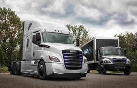 100 Truck Speakers Green Summit Teases 2019 Event Schedule Speakers