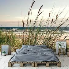 vlies fototapete strand dünen meer nordsee wohnzimmer vinyl