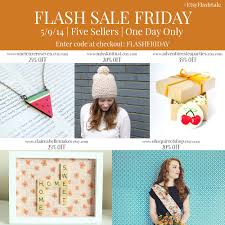 Blog Archive Etsy Flash Sale - Etsy Coupon Code, FRIDAY ONLY - Etsy Coupon Code Everything Decorated Skintology Deals Canada Discount Tobacco Shop Scottsville Ky Coupons And What To Watch Out For Tutorials Tips Ideas Coupon Distribution Jobs Buy 2 Get 1 Freecoupon Code Freepattern Hoes Before Bros Cross Stitch Pattern Codes Promotions Makery Space Shipping 2019 Pin By Manny Fanny Stickers On Planner Codes Discounts Promos Wethriftcom Do Not Purchase Use