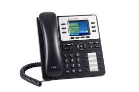 Grandstream GXP2130 Small Business IP Phone | ProVu Communications Grandstream Gxp2140 Enterprise Ip Phone Dp760 Dect Cordless Voip Test Report Ksz261101j02 Gxp2170 Dp715 Phones For Small Business And Harga Rendah Voip Telepon Pemasok Bnis Kecil Gxp1105 Gac2500 Conference Takes The Uc Spotlight Wj England 12 Line Gigabit Your Grandstream Gxp1628 Overview Visitelecom Youtube Gxp1100 From 2436 Intertvoipphone How To Change Ring Volume On A Gxp1200