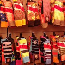 Nordstrom Rack 48 s & 244 Reviews Department Stores 24