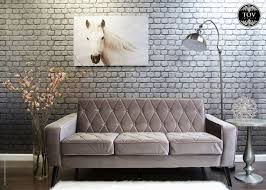 Macys Sleeper Sofa With Chaise by Furniture Best Quality Grey Velvet Sofa For Your Living Room