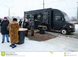 Mobile Coffee Shop On Street During Shrovetide Celebration, Gomel ... Rush Mobile Cafe Melbourne Lovecoffeenyc Twitter Turkish Coffee Truck Comes To Toronto Shop Van Concepts Stock Vector Illustration Santagloria Foodtruck Vroom Yumm Pinterest Food Royal Cup Launching Food Truck Of Sorts A Mobile Cafe For Atridge Cole Coffee Trucks Macchina China Ysfw450 Hot Sale Wooden Trailer Cart Fast At Chiang Mai Night Market Walking Street The San Diego Catering Manufacturers