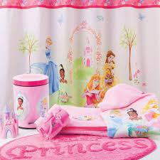 Walmart Frog Bathroom Sets by Princess Tiana Bathroom Set
