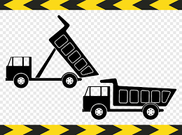Dump Truck SVG Clipart Clip Art Scrapbook Files For Cricut Flatbed Truck Clipart Tow Stock Vector Cartoon Tow Truck Png Clipart Download Free Images In Towing A Car Collection Silhouette At Getdrawingscom Free For Personal Use Driver Talking To Woman Clipground Logo Retro Of Blue Toy With Hook On The Tailgate Flatbed Download Best Images Clipartmagcom Drawing Easy Clipartxtras Mechanictowtruckclipart Bald Eagle Image Photo Bigstock