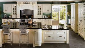 Schuler Cabinets Knotty Alder by Cabinets Lowes Home Design Ideas And Pictures