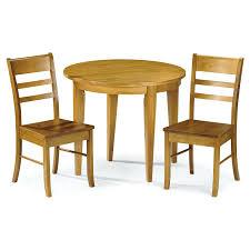 next dining chairs apoemforeveryday com