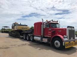 100 Truck Transporters Kentucky Equipment Transport Services Heavy Haulers