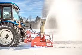 Farm King- Pull Type Snowblower Snow Blowers Throwers Blower Attachments Northern Truck In Action Youtube Custombuilt Nylint Snogo Truckmounted Snblower Collectors Weekly Snocrete Commercial Snblowers Fair Manufacturing Toro Power Clear 721 Rc Single Stage 3d Printed By Spyker Workshop Snblower Search Results Ewillys Mounted On Plow Mount With Flatbed Hoist Front Equipment Tractor V8 Engine Hacked Gadgets Diy Tech Blog Cdot Adds Snowcat To Rabbit Ears Fleet Steamboattodaycom