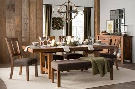 Farmhouse Dining Tables | Birch Lane Buy Round Kitchen Ding Room Sets Online At Overstock Amish Fniture Hand Crafted Solid Wood Pedestal Tables Starowislna 5421 54 Inch Country Table With Distressed Painted Pedestal Typical Measurements Hunker Caster Chair Company 7 Piece Set We5z9072 Wood Picture Decor 580 Tables World Interiors Austin Tx Clearance Center Dinettes And Collections Costco Saarinen Tulip Marble