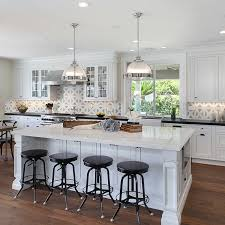 Ideas For Tile Backsplash In Kitchen 10 Backsplash Ideas To Make A Statement With Your Kitchen