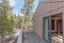 Sunriver Vacation Rental Cedar Cove Lodge