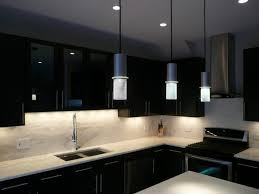 kitchen recessed lighting placement the sink lighting ikea
