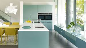 corian arbeitsplatten brauckhoff küchen