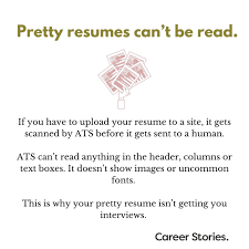 Pretty Resumes Can't Be Read - Career Stories Resume Maker Mac Business Management Software 25 Pc Send Email Sample Emailing Executive Samples By Awardwning Writer Laura Smithproulx Conrngacvtoanexecutivesummarypdf Rsum Doctor Of Brad Saiki Attorney Lawyer Rumes Following Up On A Sent Resume Search Overview Jobmount Emails For Job Applications 12 Examples Gulf Countries Jobs Sent Process L Upload To Dubai 21 Exemple De Cv Stage 3eme Attiyada Wood Basic Modern