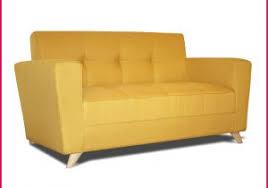 canapé ritchie canapé ritchie 282362 canapé jaune canapés choix de produits