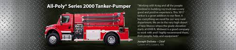 Manufacturer Of Custom Fire Trucks | Midwest Fire 15 Ingredients For Building The Perfect Food Truck Make Jerrdan Tow Trucks Wreckers Carriers Kids Toy Build Fire Station Truck Car Kids Videos Bi Home Rosenbauer Leading Fire Fighting Vehicle Manufacturer Dickie Toys Engine Garbage Train Lightning Mcqueen Toy Ride On Unboxing And Review Youtube Old Restoration Elkridge Department Maryland Toysrus Lego City Police Station Time Lapse 2017 Ford Super Duty Built Tough Fordcom