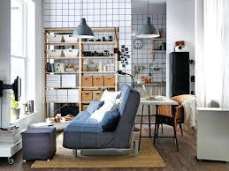 living room shelves living room idea living room bookshelves