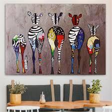 Zebra Zebra Zebra Zebras Pinterest Zebra Print Wallpaper