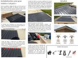 bac a avec toit best abri de jardin toit plat bac acier contemporary yourmentor