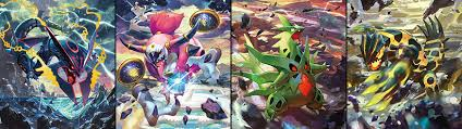 giratina ex and seismitoad ex join forces pokemon com