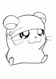 Catbug Coloring Pages Bauzinho Da Web Ba 218 Hamtaro Desenhos E Riscos