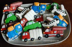 15 - Transportation Sugar Cookies - Fire Truck Airplane Train Semi ... Smoosh Cookies Houston Food Trucks Roaming Hunger Everything Chocolate Chip Cookie Orange County Notasfamous Atlanta Gourmet Cookie Truck In Metro Area We Our 2015 Recipe Of The Year Flourish King Arthur Flour Best Truck Spills All Time Peoplecom The Monstah Silver Spork News Girl Scouts Bling Your Booth Challenge Made From Amazoncom Sesame Street Monsters Ice Cream Toys Games Vegan Counter Sweet To Open Storefront Phinney Ridge Jackandy Cookies Monster Cookiesgrave Digger Semi Semitrucks Semitruckcookies 18wheelercookies