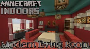 Minecraft Modern Living Room Ideas by 12 Minecraft Living Room Ideas Xbox 360 Minecraft Modern